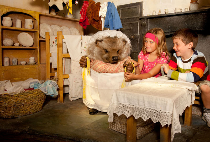 world_beatrix_potter_attraction_2011_05