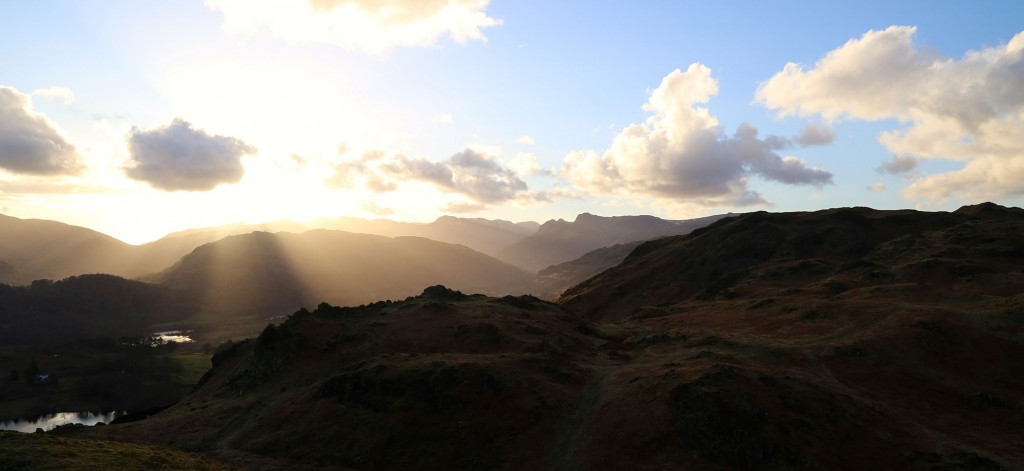 loughrigg-fell-sunset2